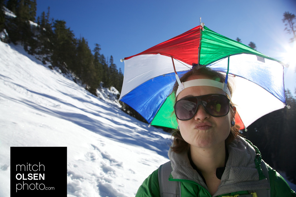 Snowlake-1.jpg