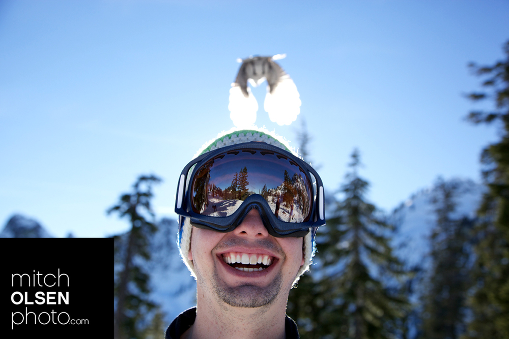 Snowlake-26.jpg