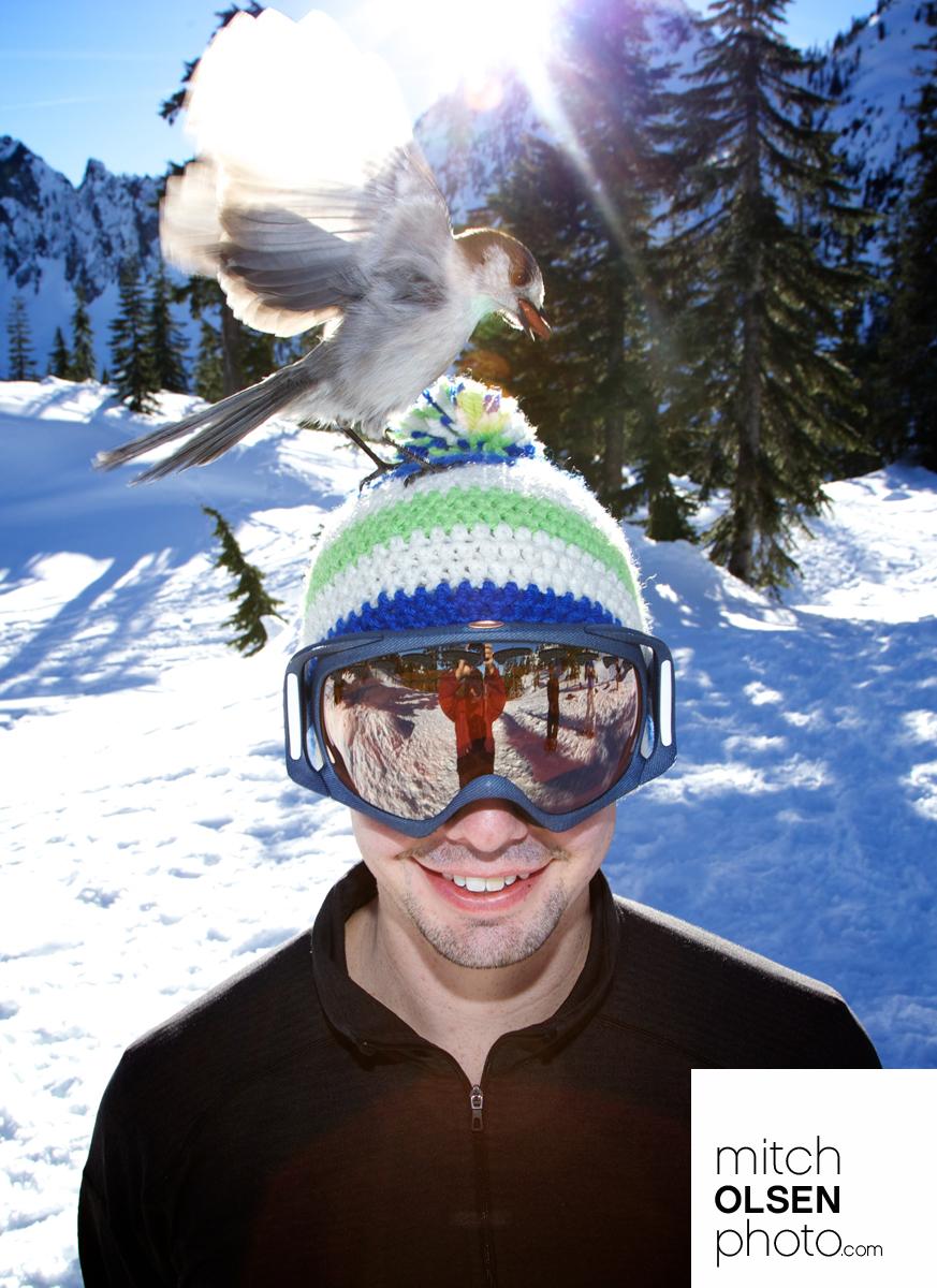 Snowlake-27.jpg
