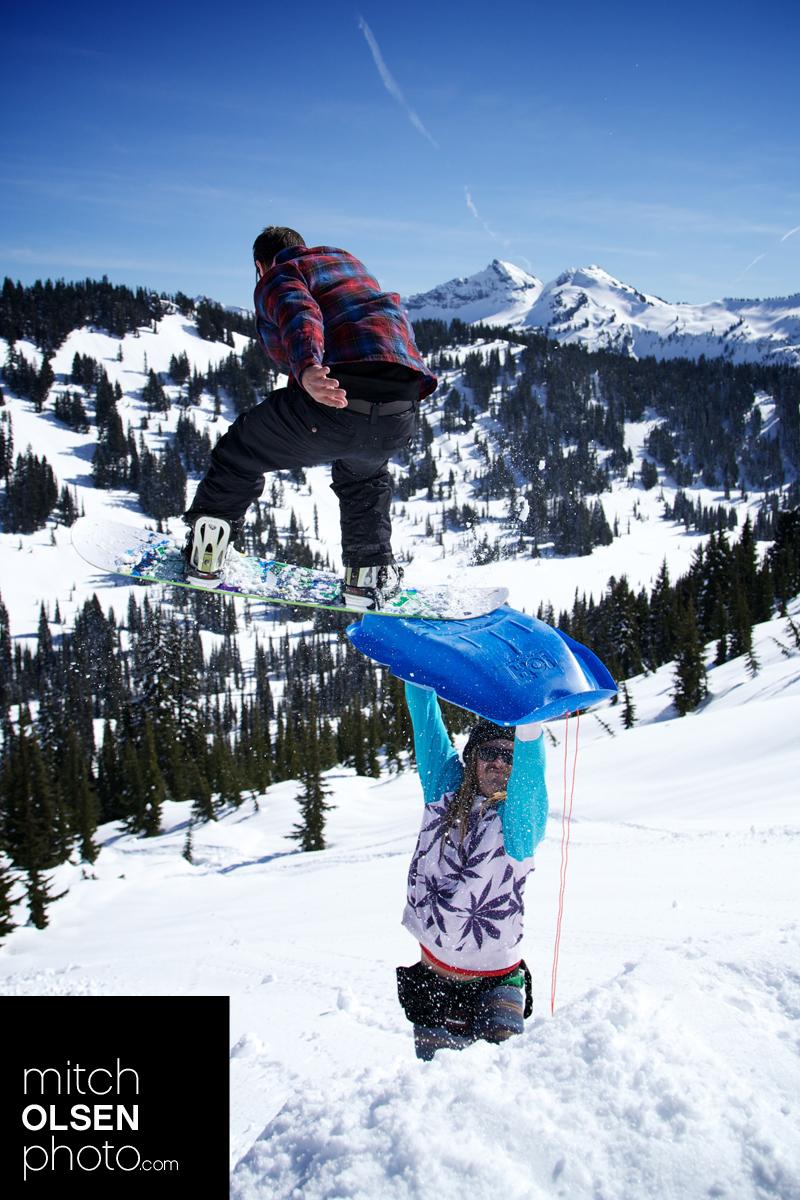 SnowCamp-5.jpg