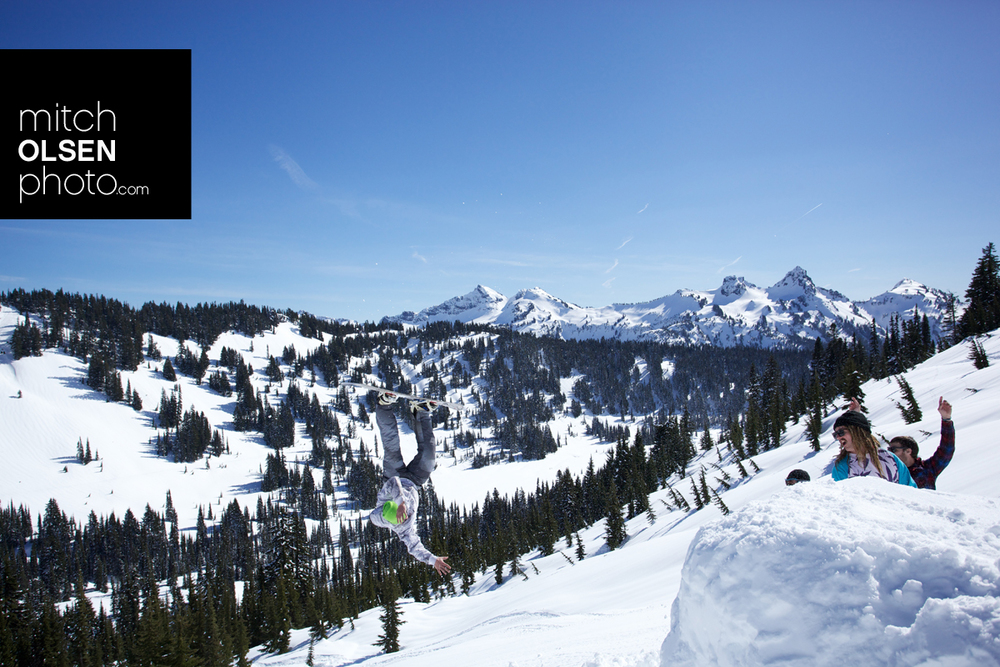 SnowCamp-14.jpg