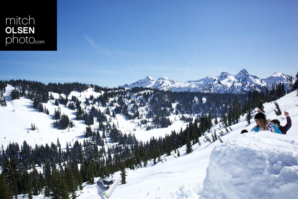 SnowCamp-15.jpg