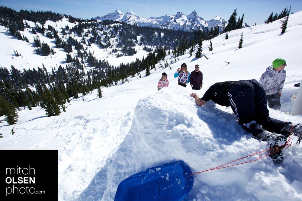 SnowCamp-17.jpg