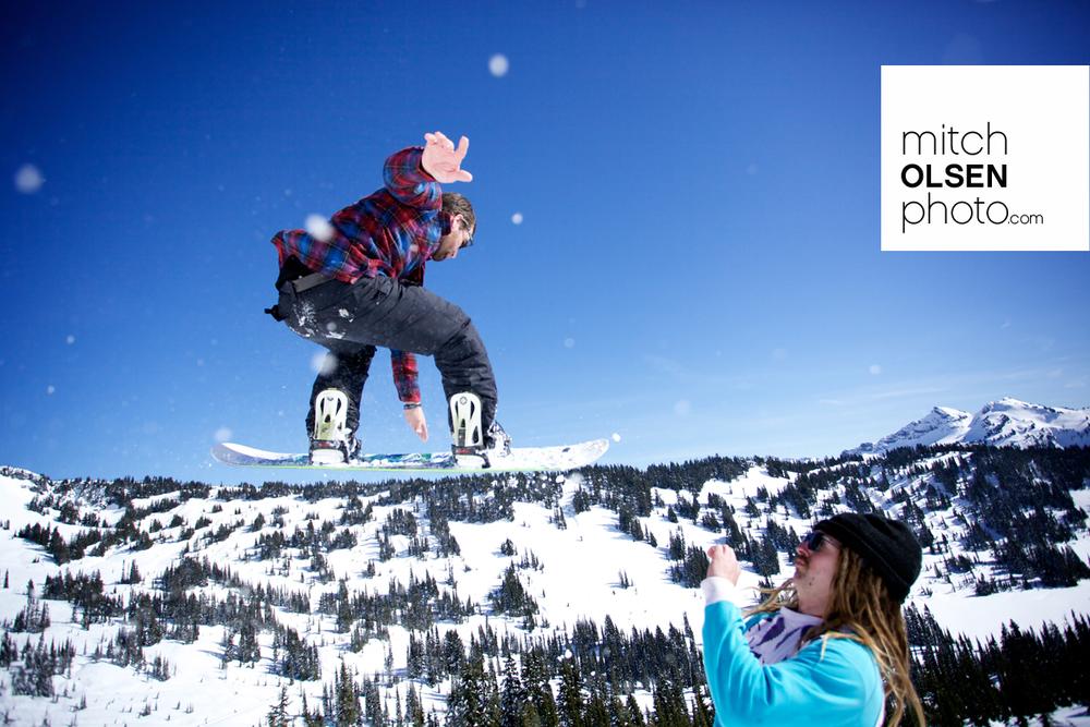 SnowCamp-22.jpg