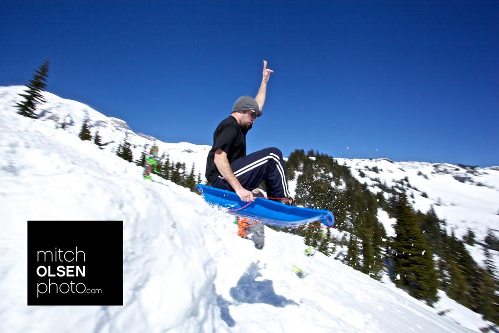 SnowCamp-24.jpg