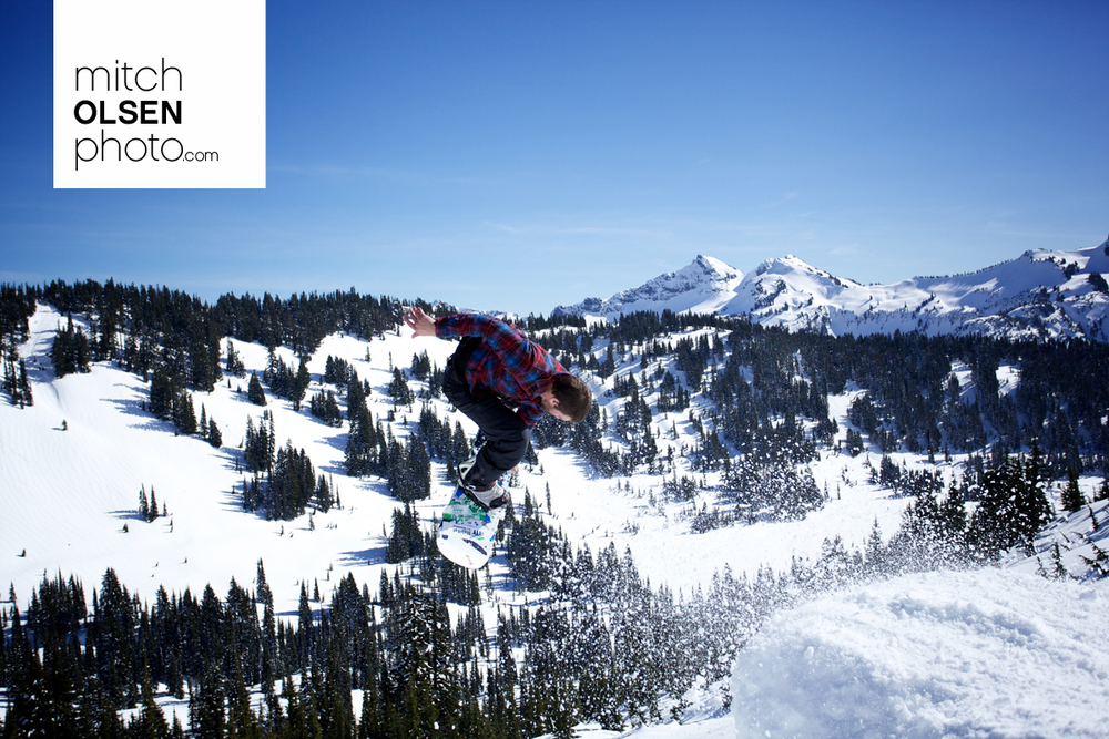 SnowCamp-27.jpg