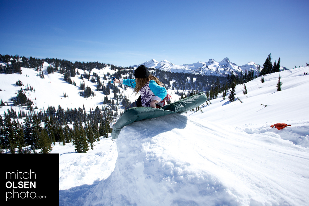 SnowCamp-31.jpg