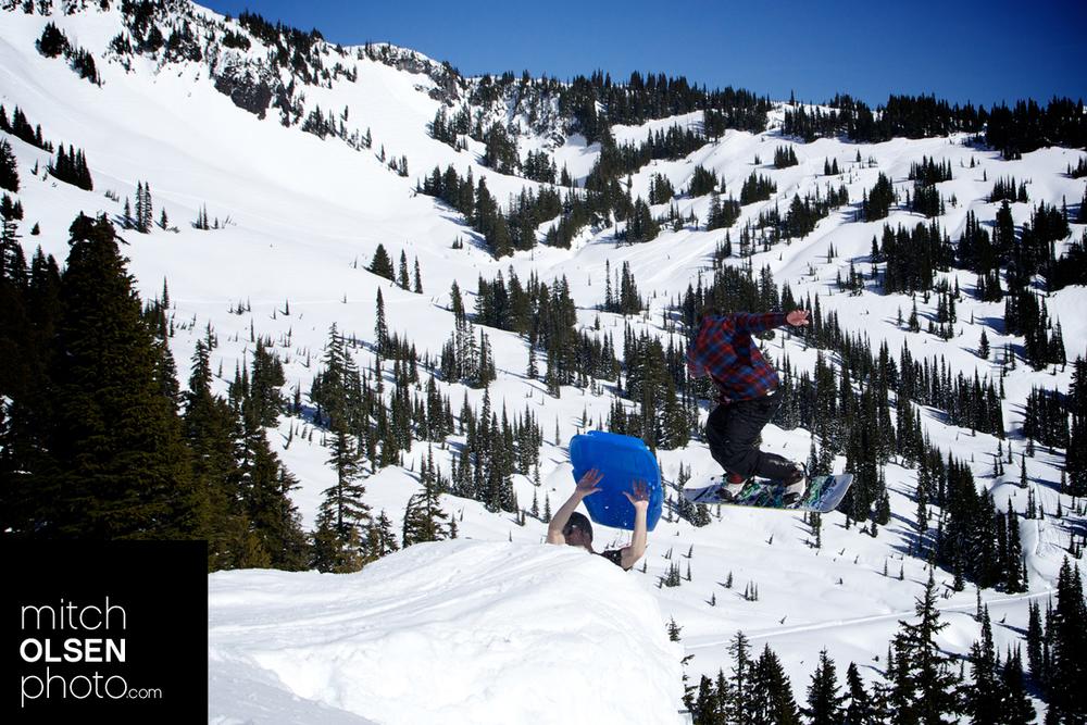 SnowCamp-39.jpg