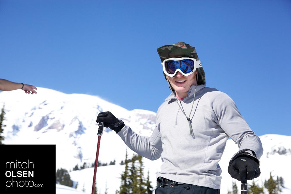 SnowCamp-46.jpg