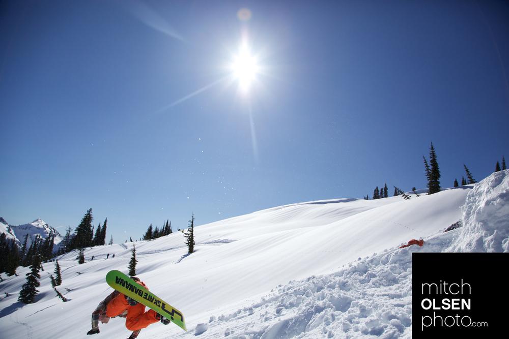 SnowCamp-54.jpg