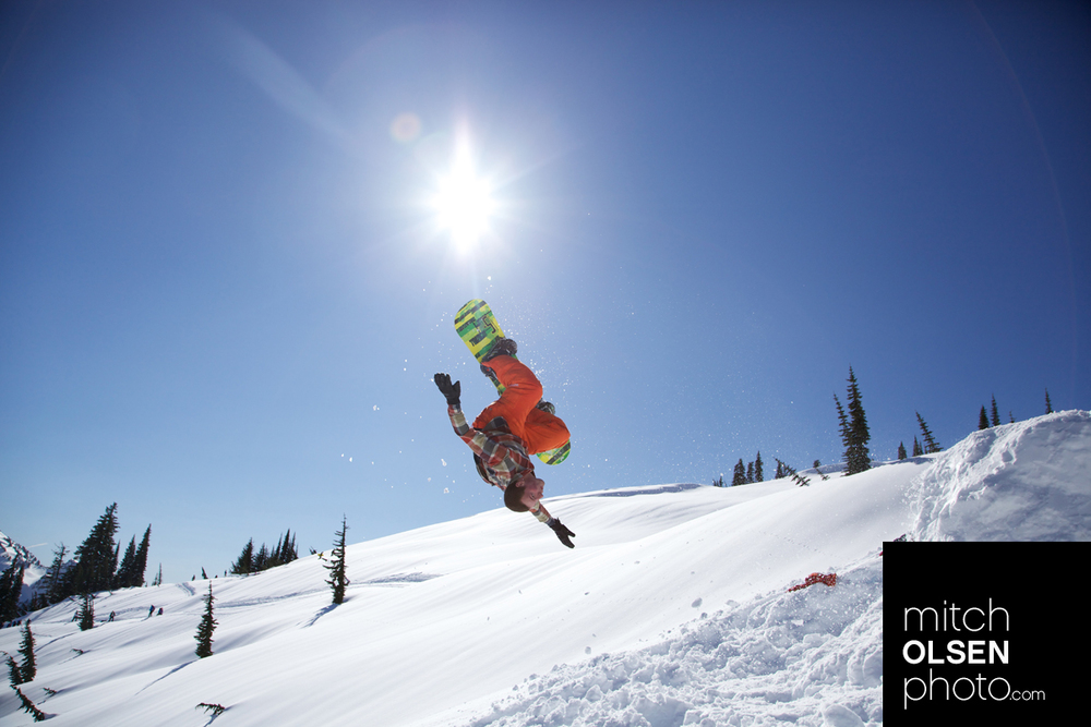 SnowCamp-53.jpg