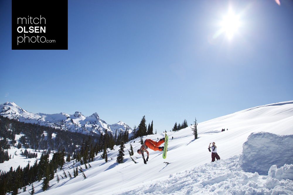 SnowCamp-58.jpg