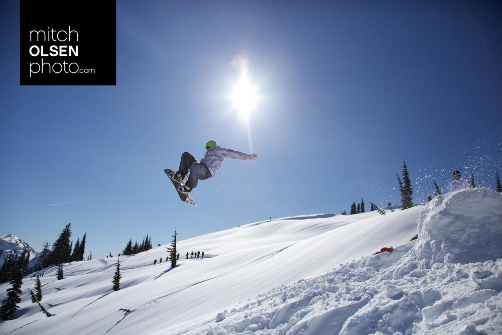 SnowCamp-63.jpg