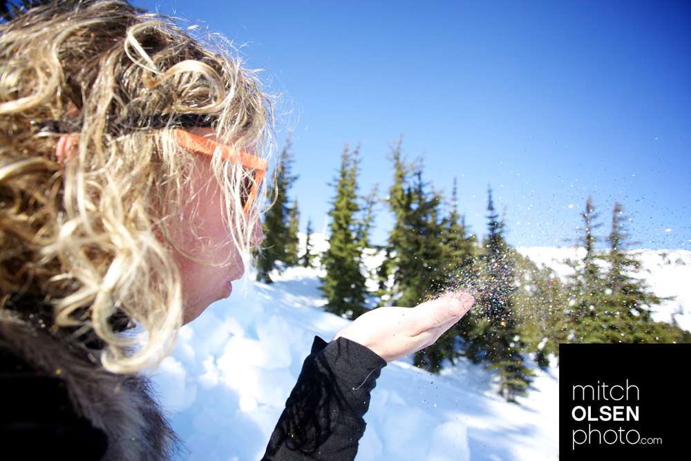 SnowCamp-67.jpg