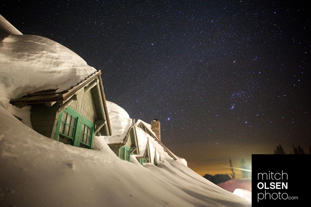 SnowCamp-79.jpg