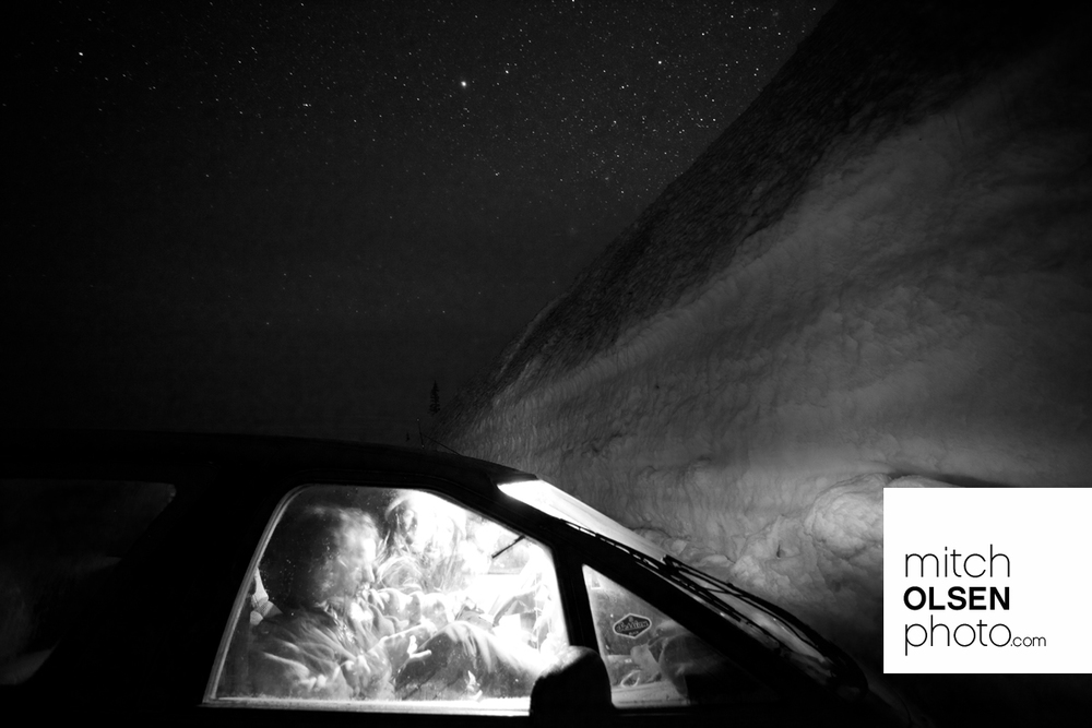 SnowCamp-86.jpg