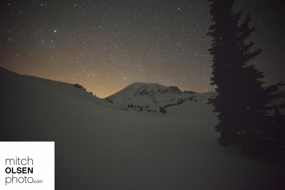 SnowCamp-91.jpg
