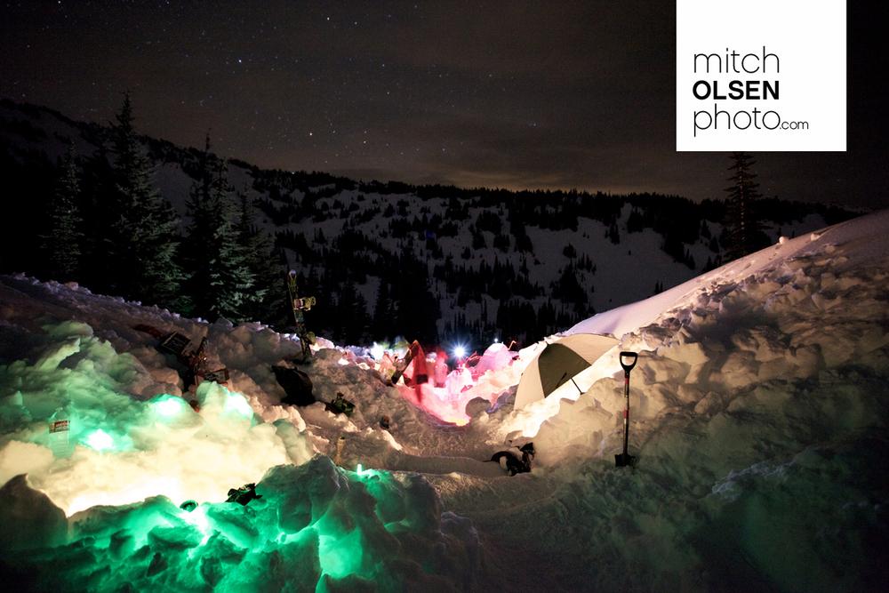 SnowCamp-95.jpg