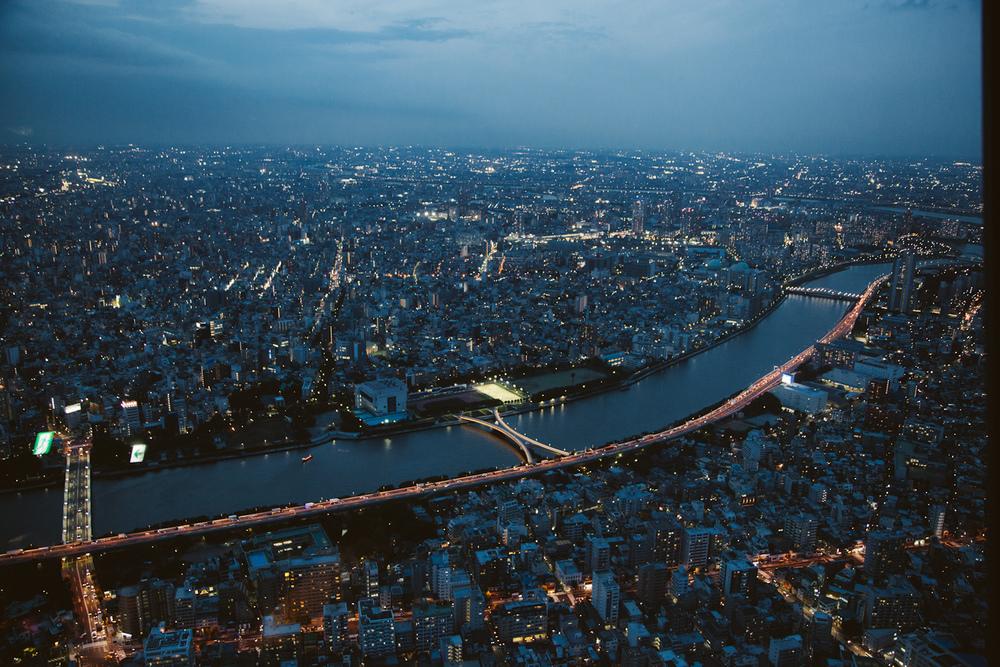 Japan-411.jpg