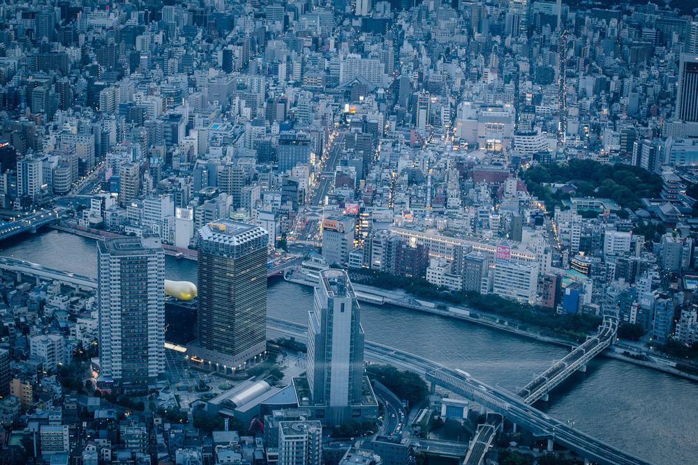 Japan-403.jpg