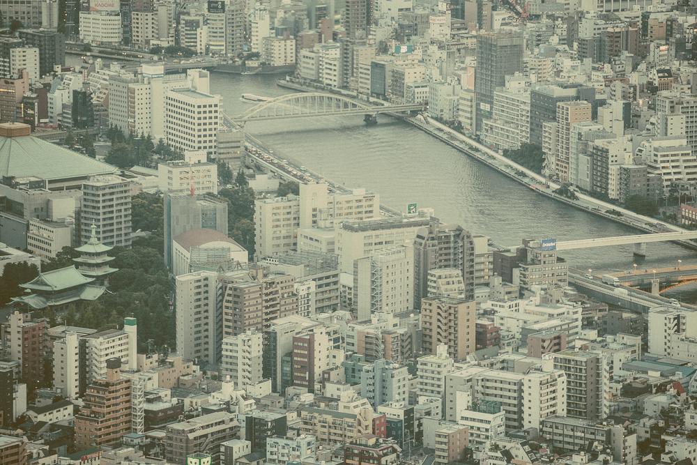 Japan-399.jpg