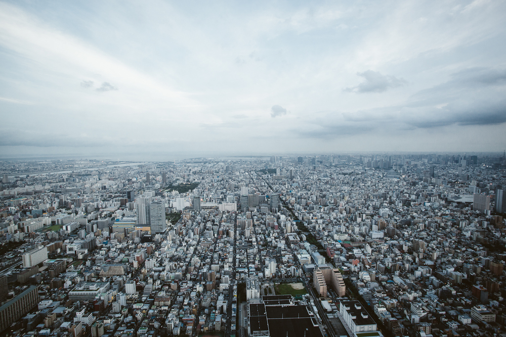 Japan-397.jpg