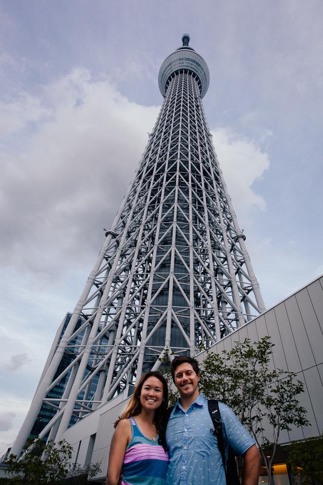 Japan-393.jpg
