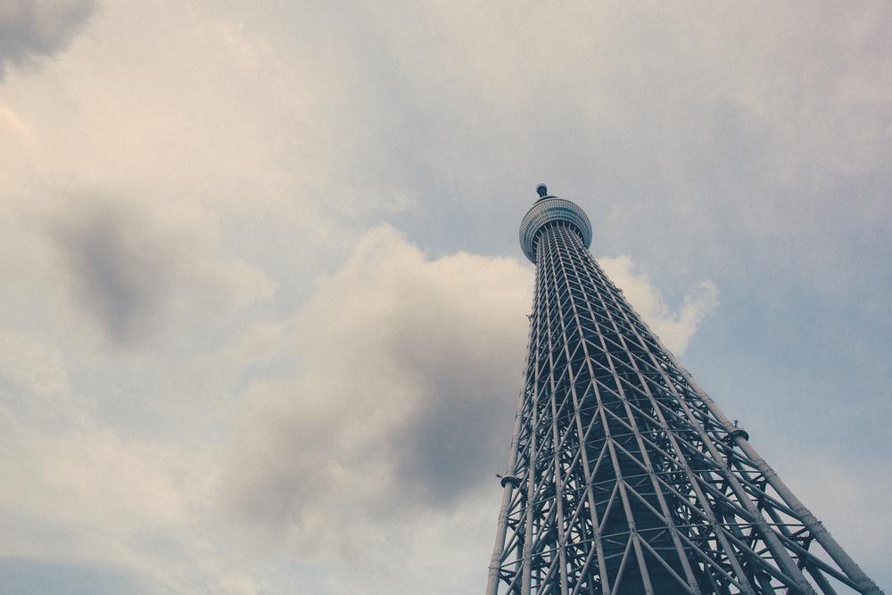 Japan-394.jpg