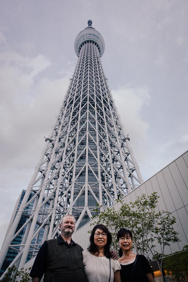 Japan-392.jpg