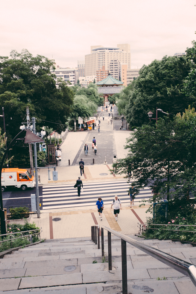 Tokyo&Zoo-93.jpg
