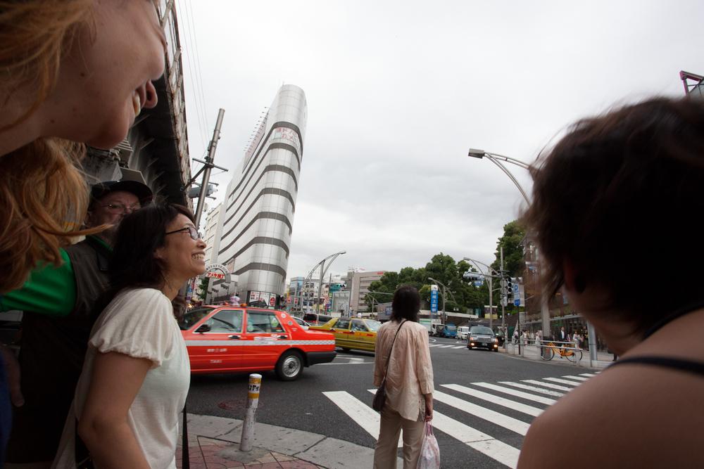 Tokyo&Zoo-87.jpg