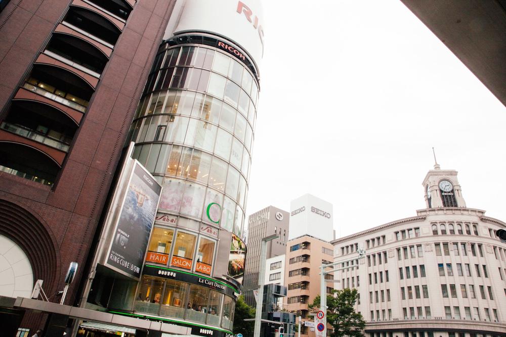 Tokyo&Zoo-35.jpg