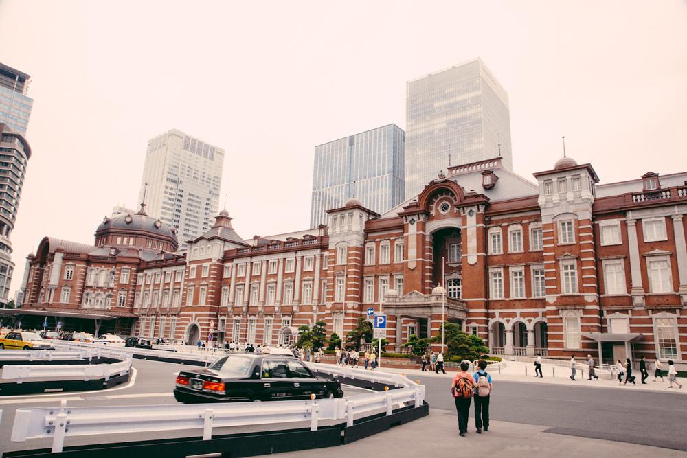 Tokyo&Zoo-25.jpg