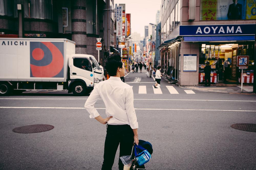 Tokyo&Zoo-11.jpg