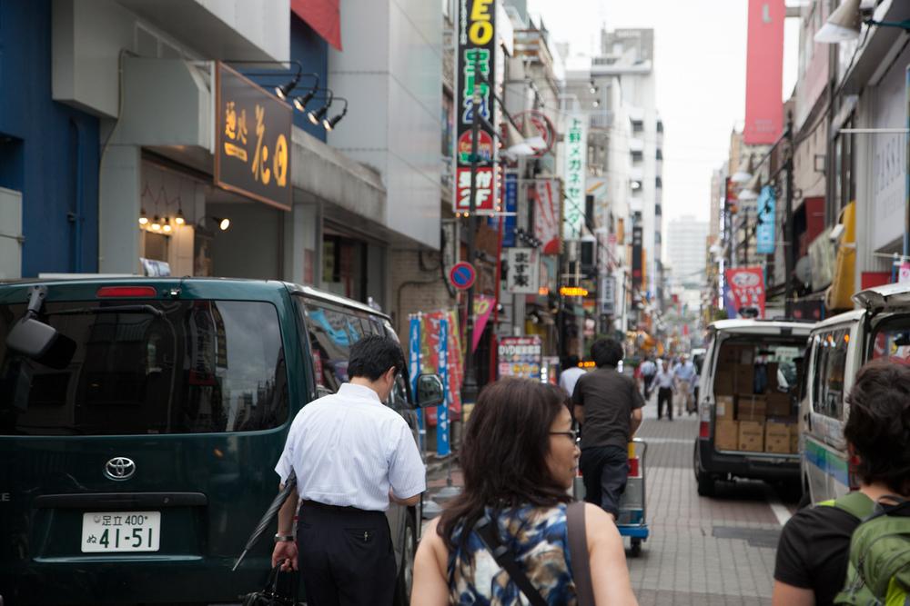 Tokyo&Zoo-8.jpg