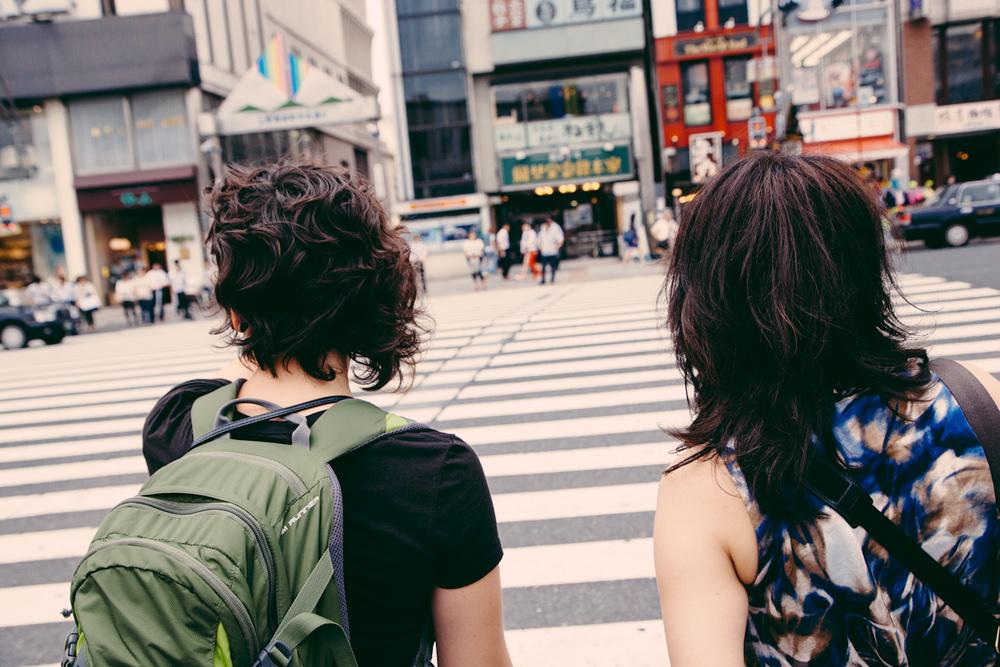 Tokyo&Zoo-5.jpg