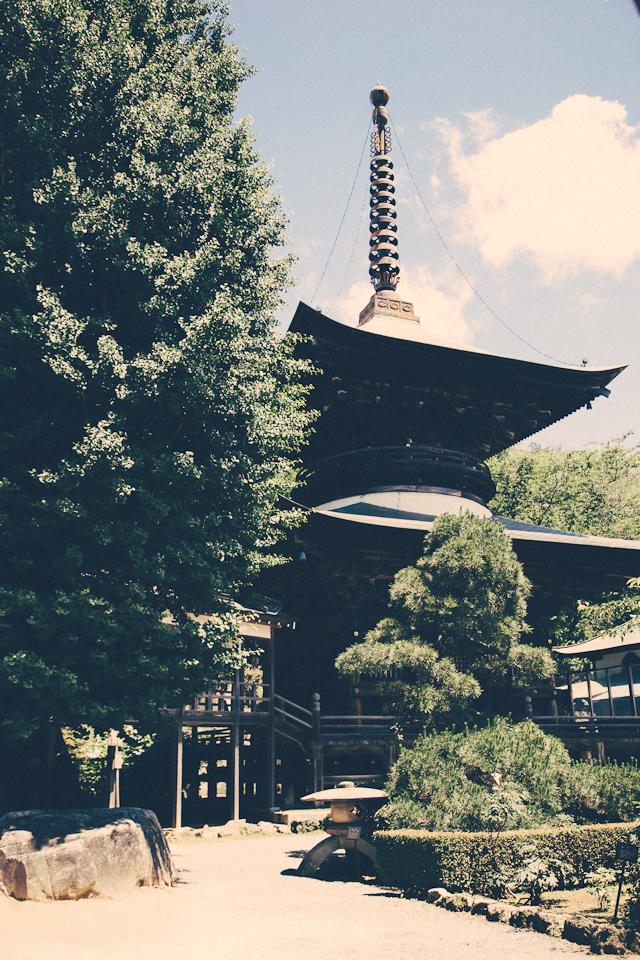 Japan-157.jpg