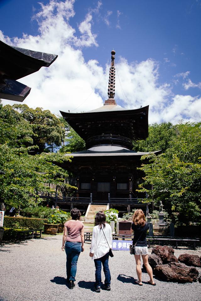 Japan-154.jpg