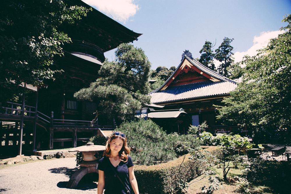 Japan-158.jpg