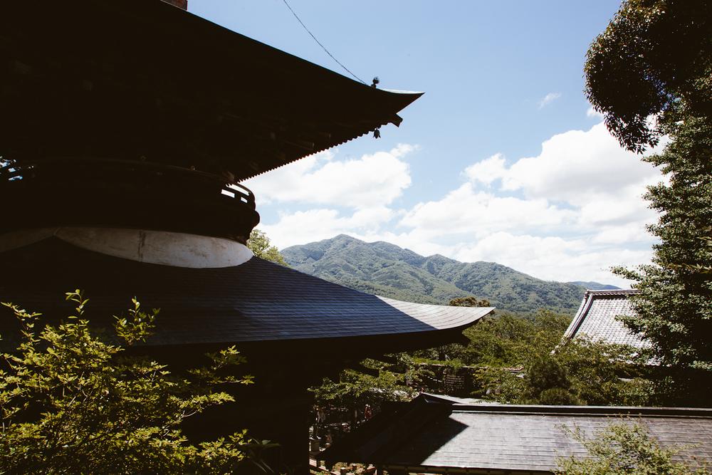 Japan-163.jpg