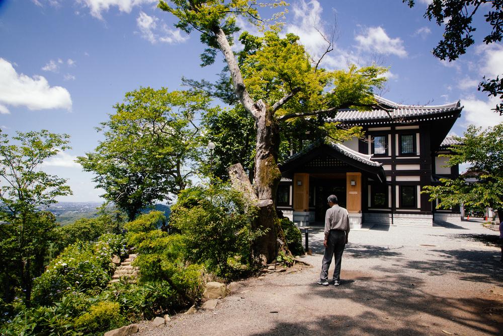 Japan-167.jpg