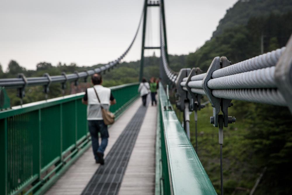 Japan-201.jpg
