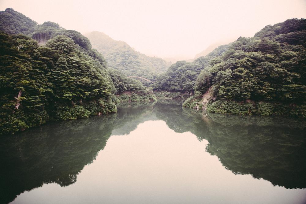 Japan-200.jpg