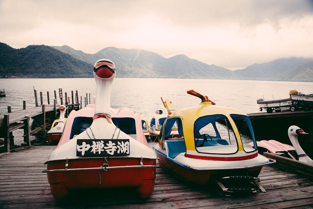 Japan-210.jpg