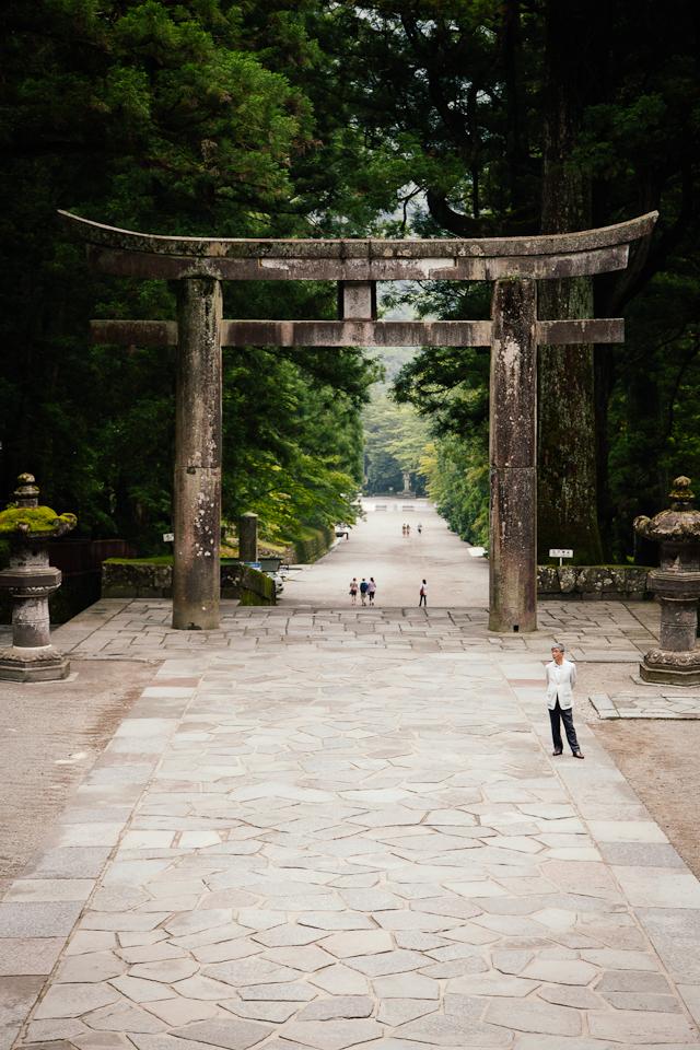 Japan-251.jpg