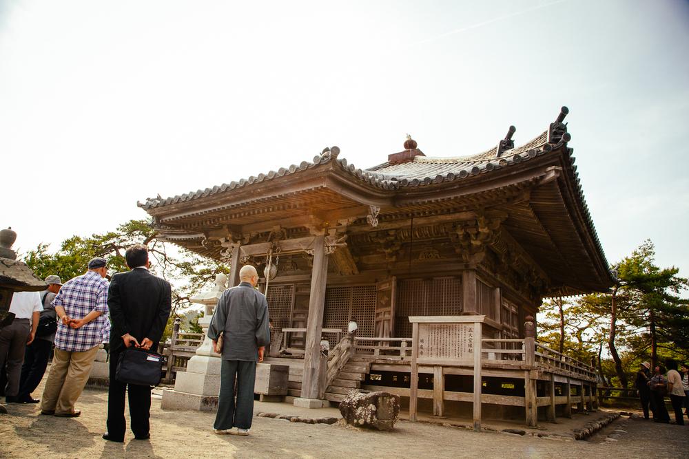 Japan-291.jpg