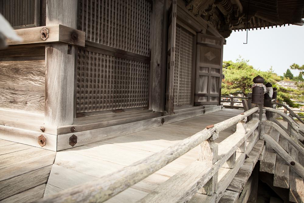 Japan-301.jpg