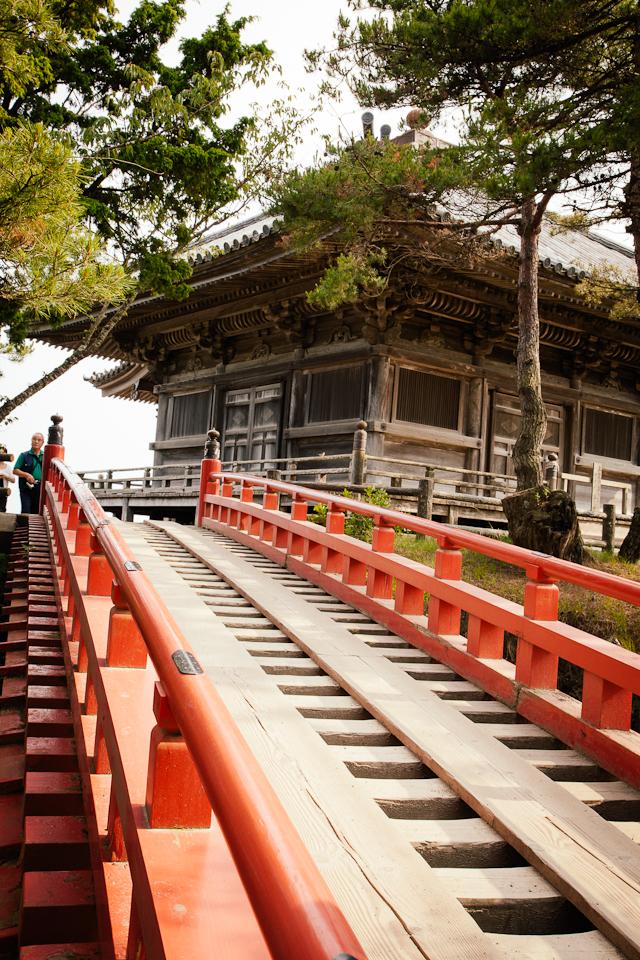 Japan-304.jpg