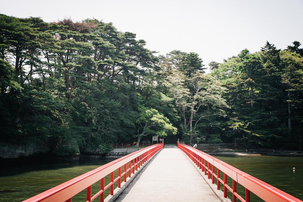 Japan-326.jpg