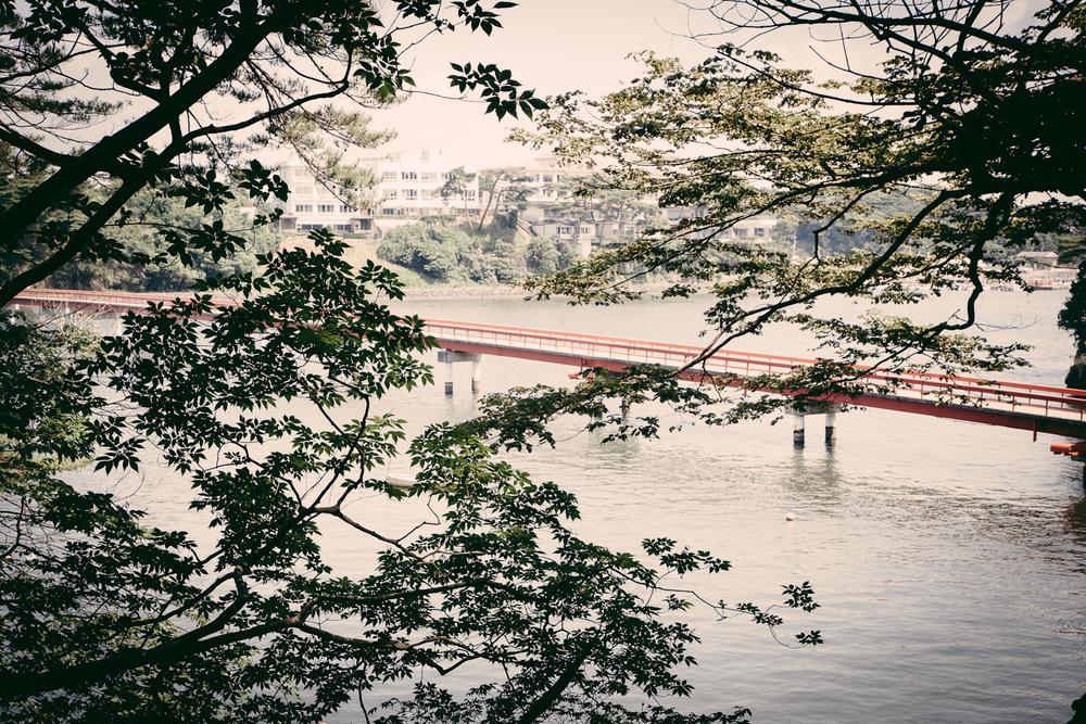Japan-331.jpg